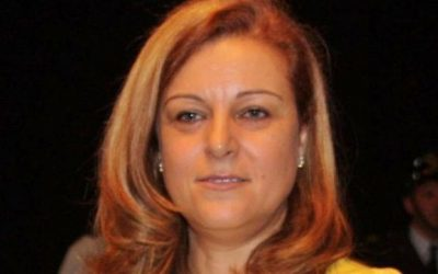 Alcanena aprova acolhimento habitacional urgente de família da Venezuela