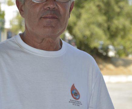 'Correio do Ribatejo' e Dadores de Pernes dão as mãos em iniciativa solidária