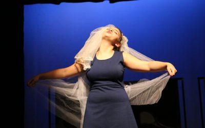 Teatro em destaque na Temporada de Outono do Círculo
