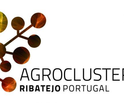 Agrocluster Ribatejo prepara empresas para o desafio da internacionalização
