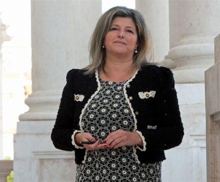 Município de Tomar atribui 41 bolsas de estudo a alunos do concelho