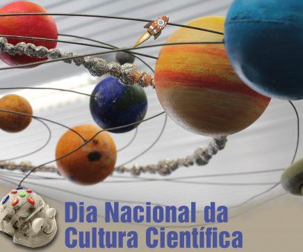Escola Superior de Educação assinalou Dia Nacional da Cultura Científica