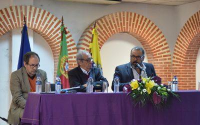 """""""Economia Circular para a Região de Lisboa e Vale do Tejo"""" foi o tema de debate na Chamusca"""