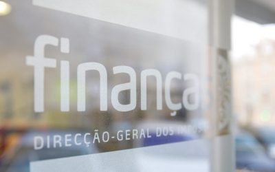 Fisco alarga para 2 de Janeiro prazo das obrigações fiscais que terminam em 31 de Dezembro