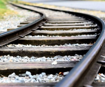PSD critica qualidade de serviço na ferrovia e questiona Governo sobre investimentos