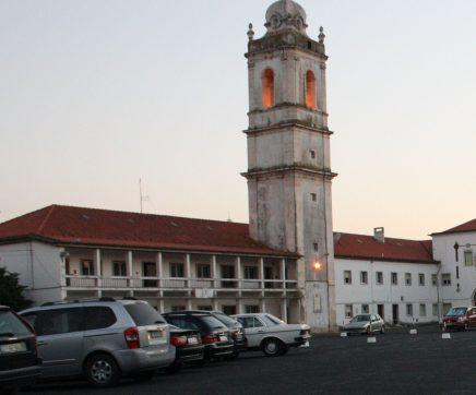 Ampliação do Centro de Inovação Empresarial de Santarém aprovada pelo Alentejo 2020