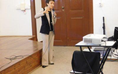 """Autarcas do Médio Tejo acreditam que Conclusão do IC9 aumentará """"competitividade territorial"""""""