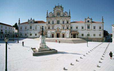 Museu Diocesano de Santarém reabre com medidas de segurança