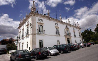 Câmara de Santarém abre concurso para contratação de 28 trabalhadores