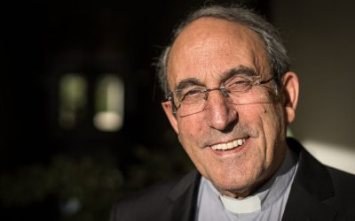 Bispo de Leiria-Fátima alerta para as redes sociais e desemprego entre os jovens