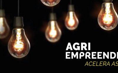 Projecto de biotecnologia vegetal vence AgriEmpreende