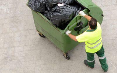 Santarém na primeira associação de limpeza urbana em Portugal