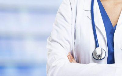 Distrital do PSD exige investimento no Centro Hospitalar do Médio Tejo