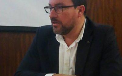 Desemprego baixo e investimento perspectivam crescimento de Santarém