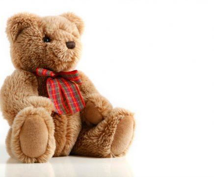 Coruche promove campanha de angariação de bens para crianças
