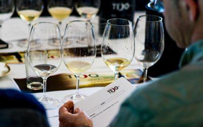 Iguarias e Vinhos do Tejo à prova em 58 restaurantes durante o mês de Fevereiro