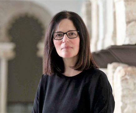 Círculo Cultural Scalabitano aborda trabalho das Direcções Regionais de Cultura
