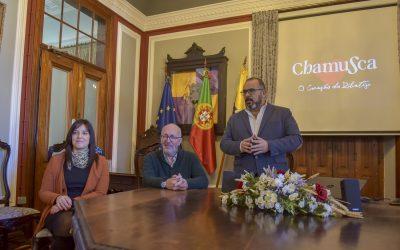 Chamusca recebeu encontro de técnicos de turismo do Ribatejo e Alentejo