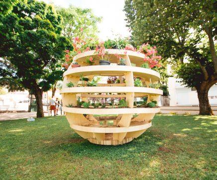 Projecto que aposta no turismo criativo apresenta-se em Abrantes