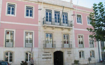Azambuja aprova 40 mil euros de apoios às IPSS do concelho