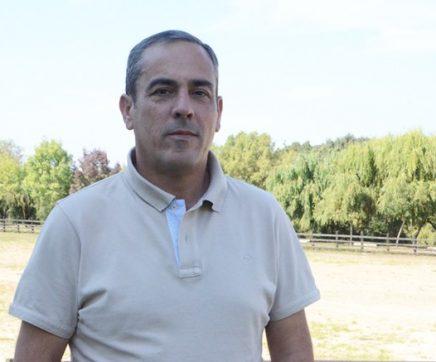 """""""Anexo ilegal"""" do Presidente da Câmara de Benavente com denúncia no IGF e Ministério Público"""