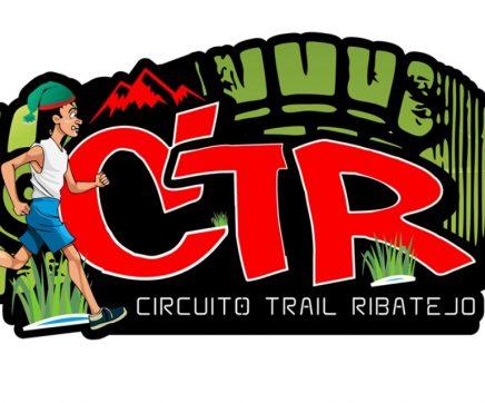 Circuito de Trail do Ribatejo nasce para potencializar a modalidade