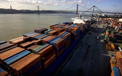 Relações económicas e comerciais entre Marrocos e Portugal têm aumentado de forma constante