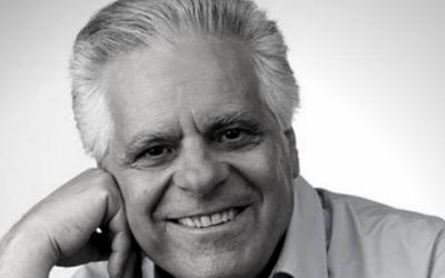 Faleceu António Fonseca Ferreira
