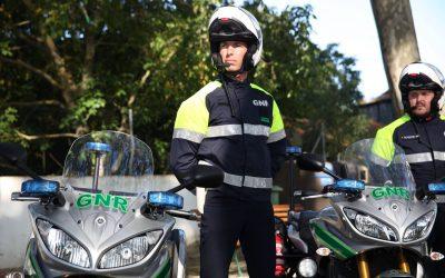 Dois camionistas detidos por manipulação de tacógrafo em Rio Maior