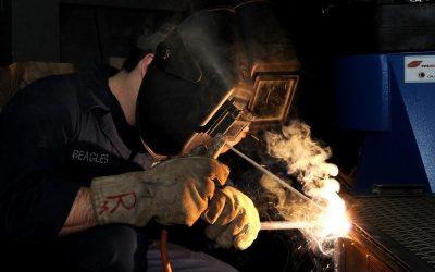 Distrito de Santarém registou 1208 novas empresas em 2019