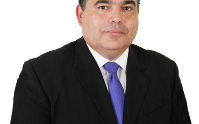 Ferreira do Zêzere rejeita para já qualquer nova competência
