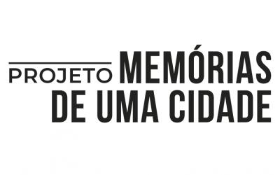 Via Vitae apresenta projeto Memórias de Uma Cidade