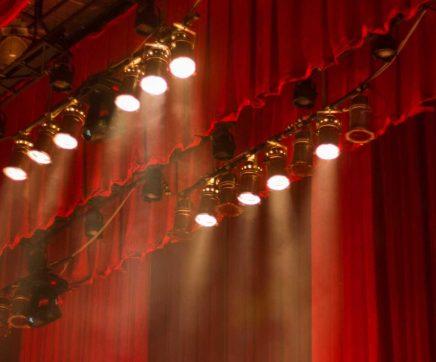 Teatro e comédia em destaque na programação cultural da Chamusca