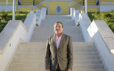 Meio milhão a mais no IMT permite investimentos em Torres Novas