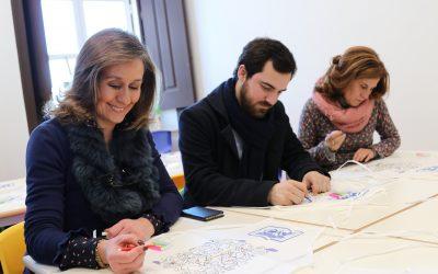 Rio Maior aceita transferência de novas competências na educação