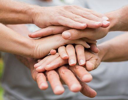 """Conferência sobre """"Medidas de Apoio ao Voluntariado"""" no Entroncamento"""