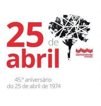 Nascidos em 1974 convidados a contribuir para exposição sobre Abril