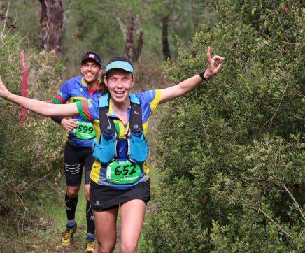 Esperados mais de 600 atletas na 6ª edição do Cork Trail