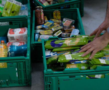 Continente doa mais de 260 mil euros a instituições sociais da região