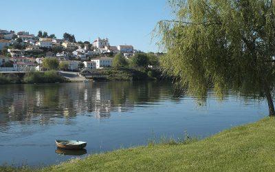 Investimento de 70 milhões de euros em bioparque apresentado em Vila Nova da Barquinha