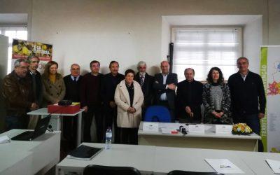 Torres Novas reconduzido na presidência da ADIRN
