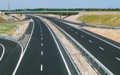 GNR identifica condutor que fugiu de acidente na A1