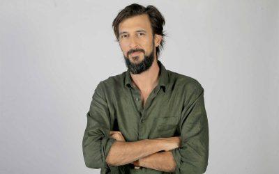 """Bruno Nogueira apresenta """"Depois do Medo"""" em Almeirim e Santarém"""