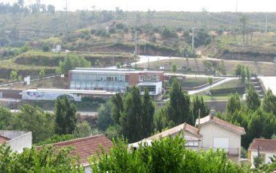Centro Náutico de Constância inaugura sábado Fluviário e Centro Interactivo