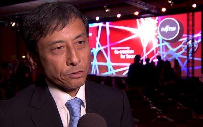 Embaixador do Japão traz oportunidades de negócio a Torres Novas