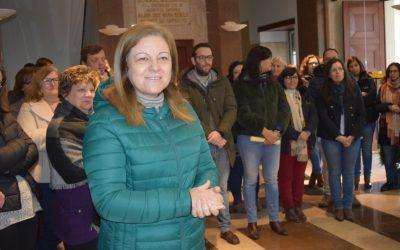 Alcanena comemora 105 anos de fundação do concelho