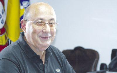 Salvaterra de Magos aprova orçamento de 12,6 milhões de euros para 2020