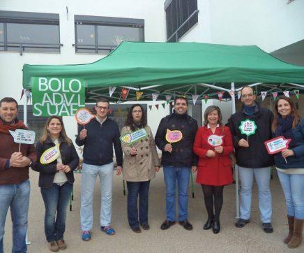 """Programa """"Heróis da Fruta"""" apresenta resultados positivos em Almeirim"""