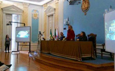 Santarém promove debate sobre gestão sustentável da água