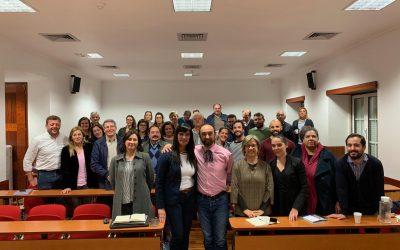 Leiria Capital da Cultura apresentada em Alcanena